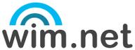 wim.net